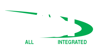 All Systems Integrated Northwest Logo