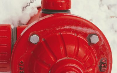 How to Test, Inspect, and Maintain Your Fire Alarm System