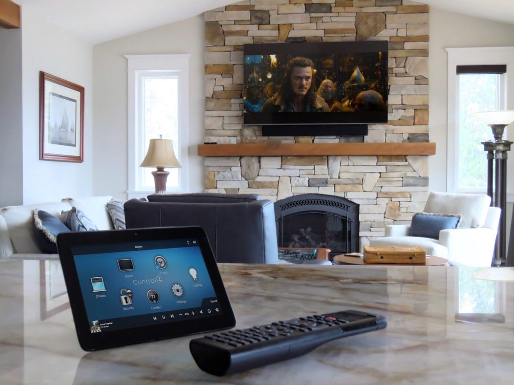 Ways to Make your Home Automation Even Better 2