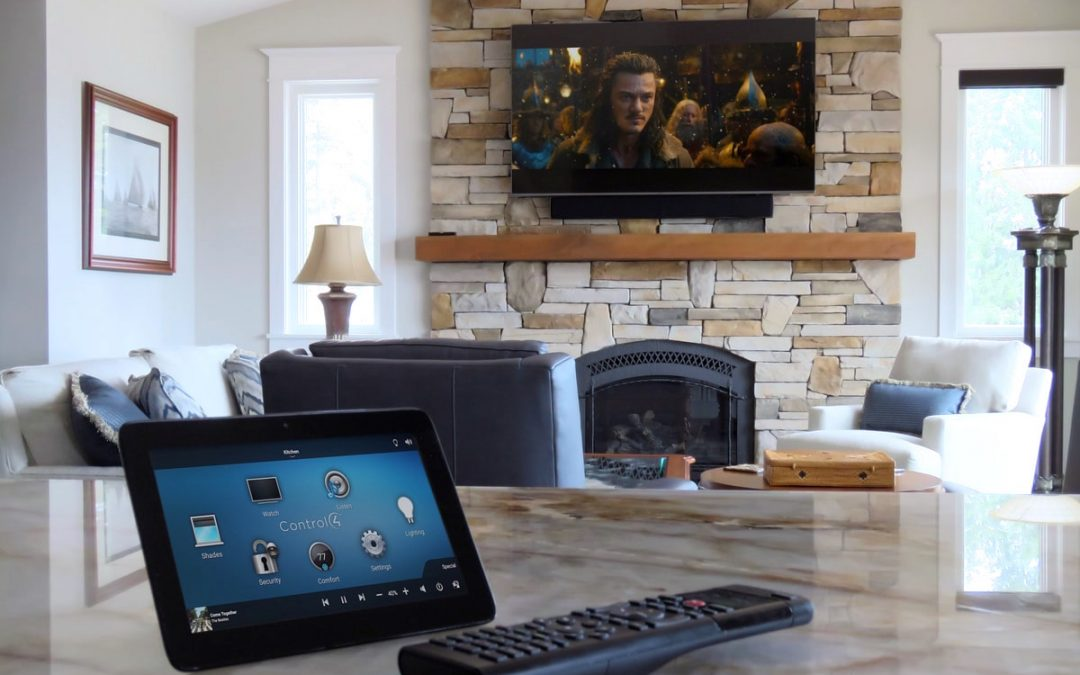 Ways to Make your Home Automation Even Better