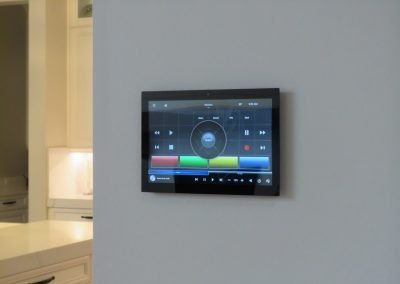 Lacey Home Automation Systems 7