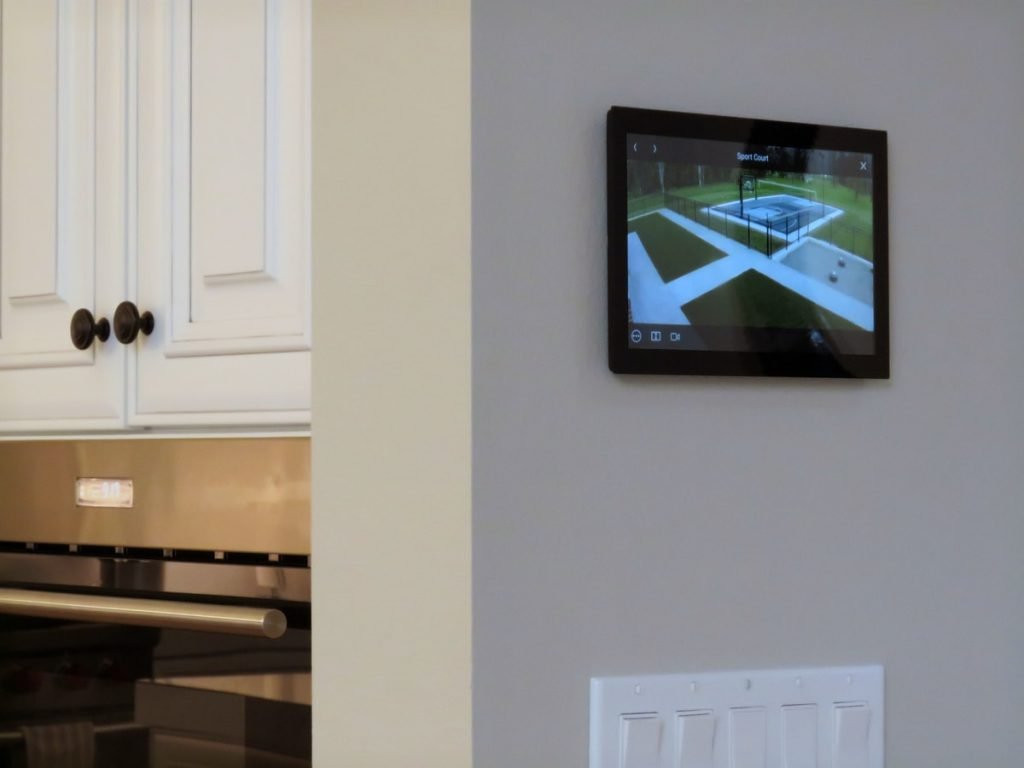 3 Myths of Home Security and What You Should Do Instead 2