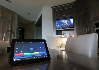 Graham Home Automation Systems 5