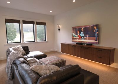 Project Gallery 295