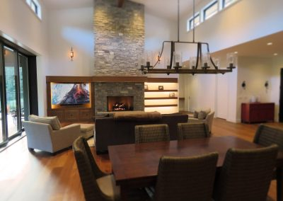 Project Gallery 292