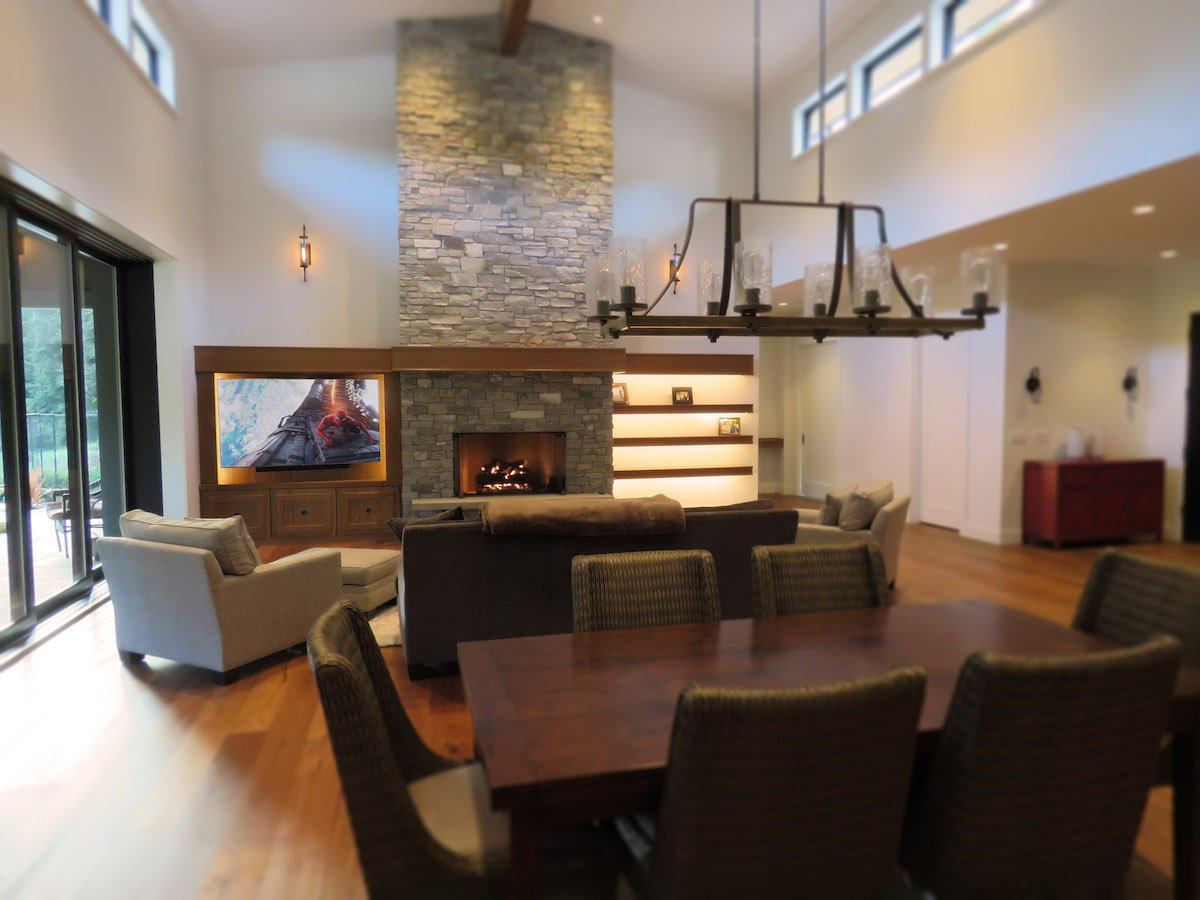 Project Gallery 271