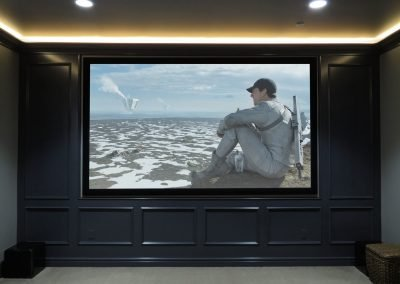 South Hill Home Theater Systems 4