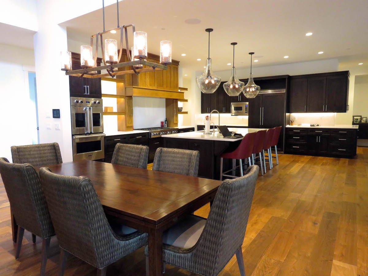 Project Gallery 285