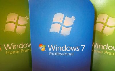 Windows 7 End-of-Life and What You Need to Know