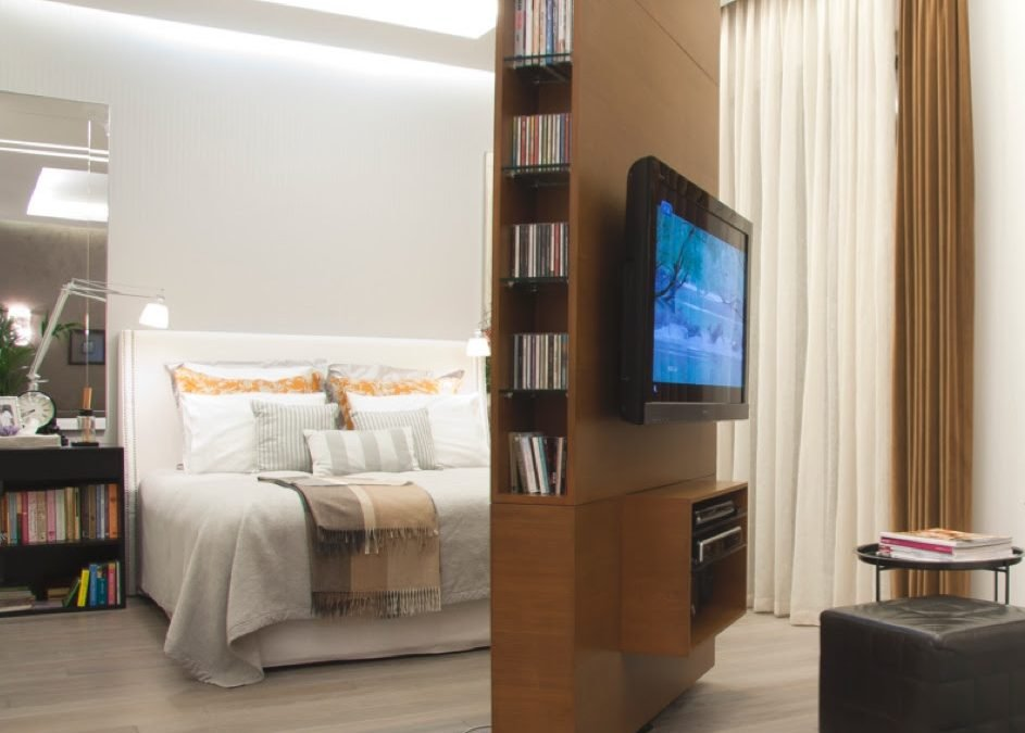 Trend Report: Smart Home Technology