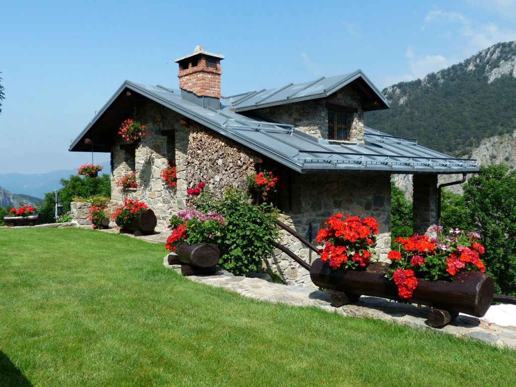 3 Ways to Protect Your Home for the Summer 2