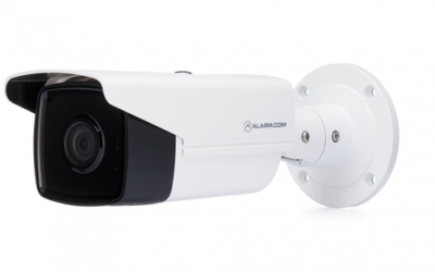 1080p Indoor/Outdoor Bullet Camera (ADC-VC736)