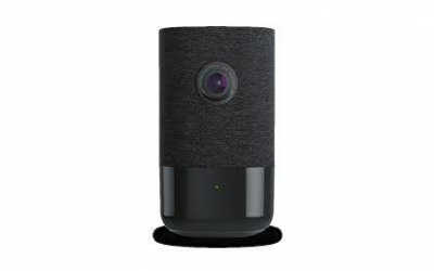 180° HD Camera with Night Vision and Two-Way Voice (ADC-V622)
