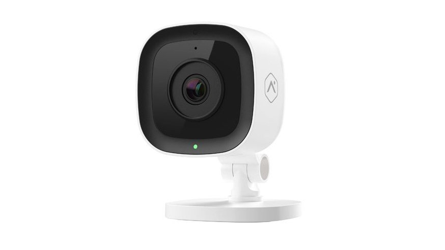 HDR Video Night Vision ADC V523