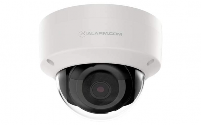 Indoor/Outdoor Dome Camera (ADC-VC826)