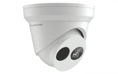 Indoor/Outdoor Turret Camera (ADC-VC836)