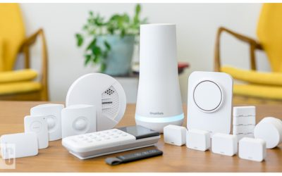 How to Choose Alarm Home Security Systems