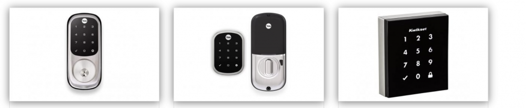 Why Are Deadbolts Important for Your Home Security? 1